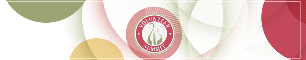 Volunteer Summit