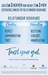 Relationship Behaviors