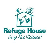 Refuge House, Inc.