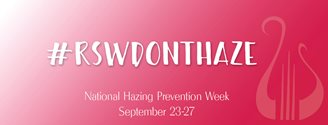 NHPW-19 FB cover photo
